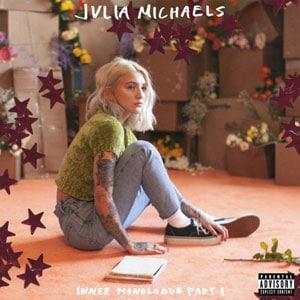 แปลเพลง Happy - Julia Michaels