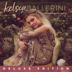 แปลเพลง Miss Me More - Kelsea Ballerini