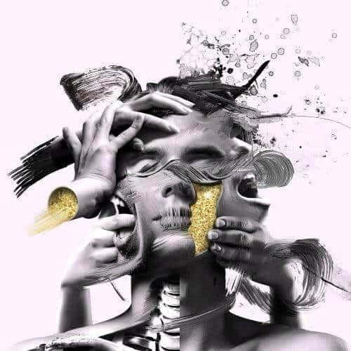 แปลเพลง I See You - MISSIO เนื้อเพลง