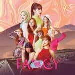 แปลเพลง Fancy | TWICE แปลเพลงเกาหลี เนื้อเพลง ซับไทย