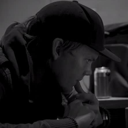 แปลเพลง SOS - Avicii Featuring Aloe Blacc เนื้อเพลง