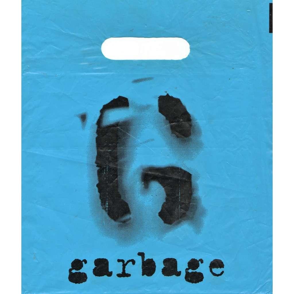 แปลเพลง Only Happy When It Rains - Garbage