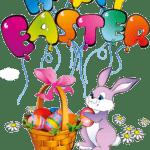 คำอวยพรวันอีสเตอร์ Happy Easter! ส่งความปรารถนาดีในวันอีสเตอร์