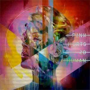 แปลเพลง Hurts 2B Human - Pink feat. Khalid เนื้อเพลง