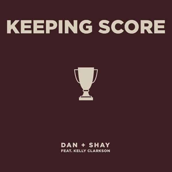 แปลเพลง Keeping Score