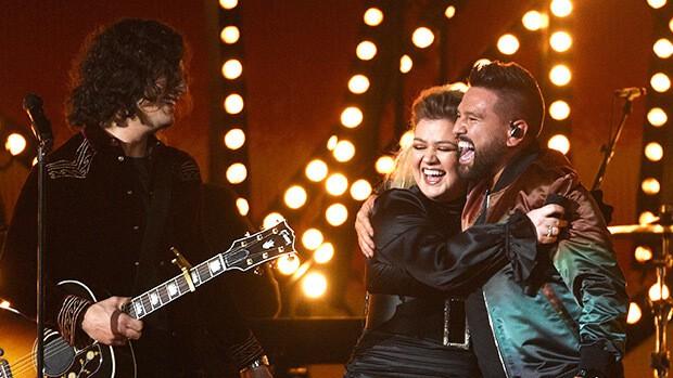 แปลเพลง Keeping Score - Dan + Shay feat. Kelly Clarkson
