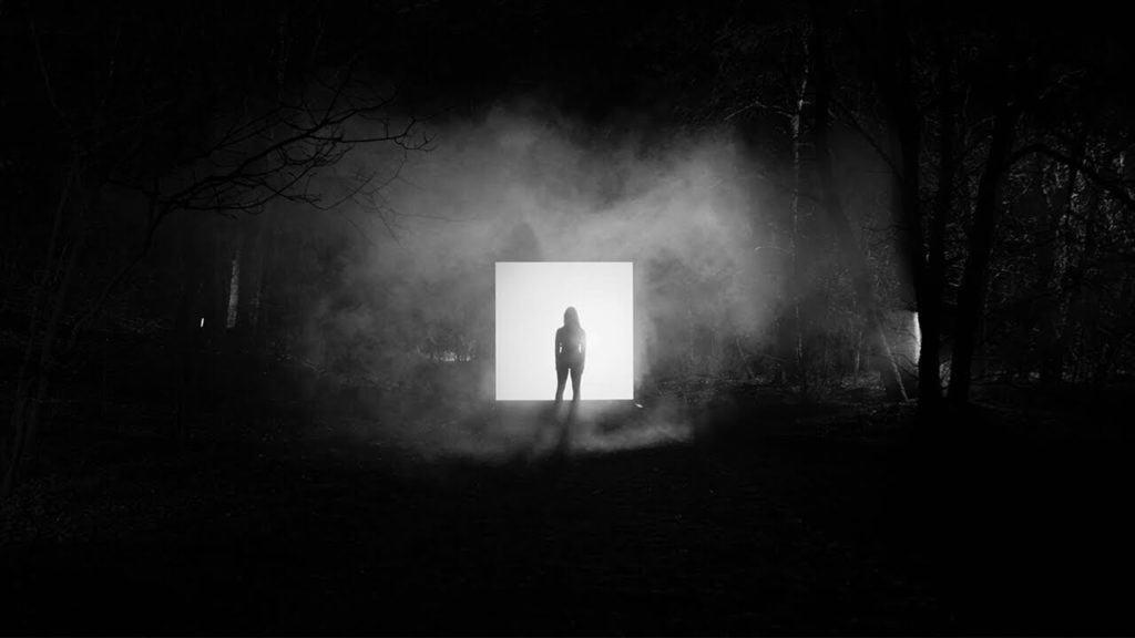 แปลเพลง Mistaken - Martin Garrix เนื้อเพลง