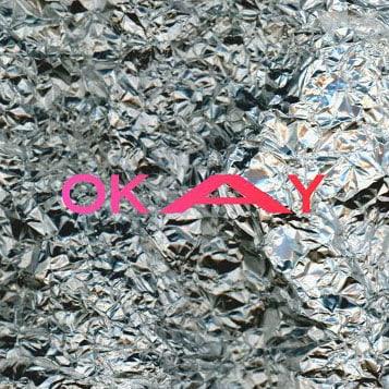 แปลเพลง okay - LANY & Julia Michaels เนื้อเพลง