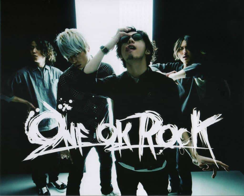 แปลเพลง The Beginning - ONE OK ROCK