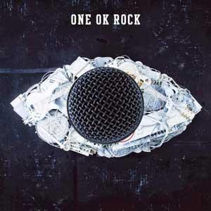 แปลเพลง The Beginning - ONE OK ROCK เนื้อเพลง