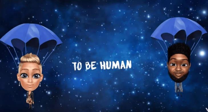 แปลเพลง Hurts 2B Human - Pink feat. Khalid