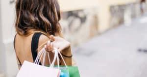 คำศัพท์ ซื้อของ ภาษาอังกฤษ ประโยคซื้อของ ที่พบบ่อย Go Shopping