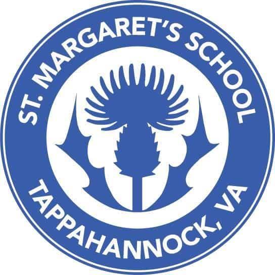 โรงเรียน St. Margaret's School