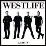 แปลเพลง Difference In Me - Westlife เนื้อเพลง