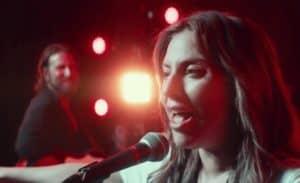 แปลเพลง Before I Cry - Lady Gaga ความหมายเพลง