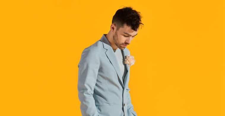 แปลเพลง Love Me Less - MAX feat. Quinn XCII เนื้อเพลง
