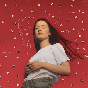 แปลเพลง Don't Feel Like Crying - Sigrid