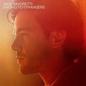 แปลเพลง What More Can I Do? - Jack Savoretti