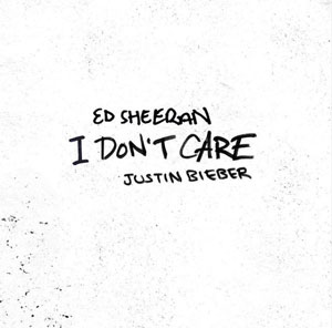 แปลเพลง I Don't Care - Ed Sheeran & Justin Bieber