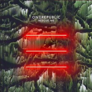 แปลเพลง Rescue Me - OneRepublic