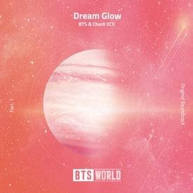 แปลเพลง Dream Glow