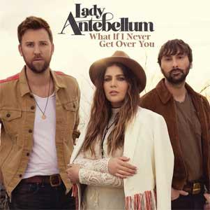 แปลเพลง What If I Never Get Over You - Lady Antebellum