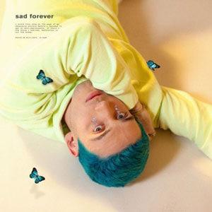 แปลเพลง Sad Forever - Lauv