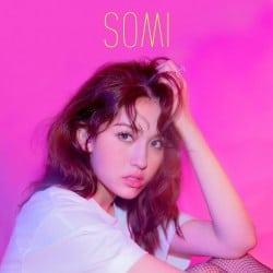 แปลเพลง Birthday Somi
