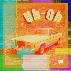 แปลเพลง Uh Oh