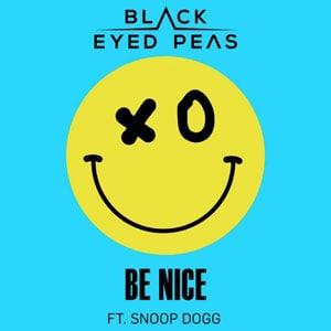 แปลเพลง Be Nice - The Black Eyed Peas