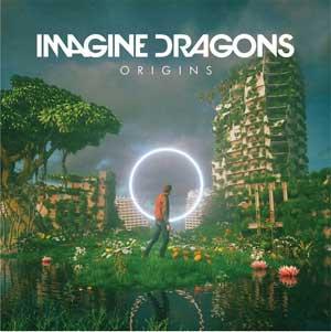 แปลเพลง Birds - Imagine Dragons feat Elisa