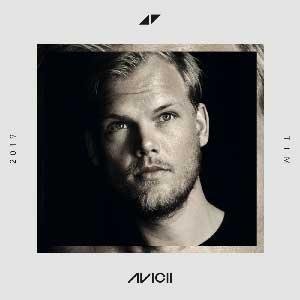 แปลเพลง Heaven - Avicii Featuring Chris Martin