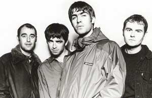 แปลเพลง Don't Look Back in Anger - Oasis ความหมายเพลง