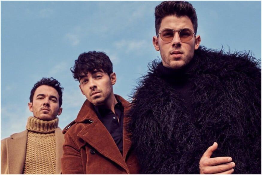 แปลเพลง Only Human - Jonas Brothers ความหมาย