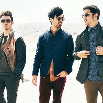 แปลเพลง Only Human - Jonas Brothers เนื้อเพลง