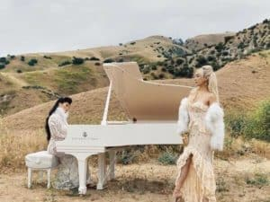 แปลเพลง Runaway - Tiffany Young Featuring Babyface ความหมายเพลง