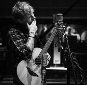 แปลเพลง Antisocial - Ed Sheeran & Travis Scott เนื้อเพลง