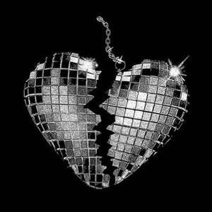 แปลเพลง Beautiful (Remix) - Bazzi Featuring Camila Cabello