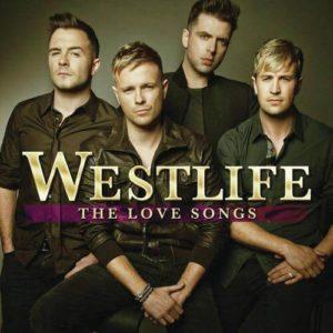 แปลเพลง I Wanna Grow Old With You - Westlife เนื้อเพลง
