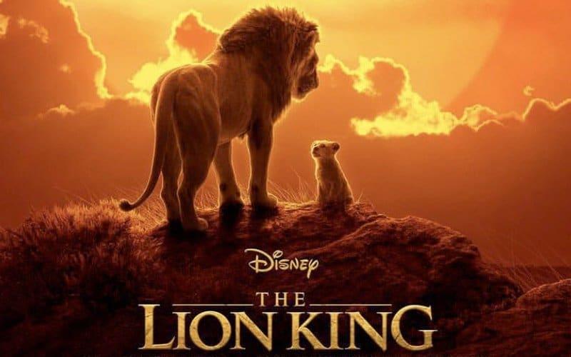 แปลเพลง Circle of Life เพลงประกอบ The Lion King