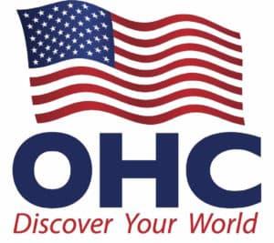 เรียนภาษาอังกฤษที่ OHC