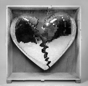 แปลเพลง Pieces of Us - Mark Ronson Featuring King Princess เนื้อเพลง