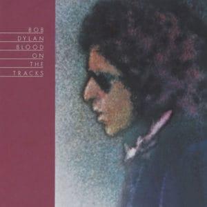 แปลเพลง If You See Her, Say Hello - Bob Dylan เนื้อเพลง