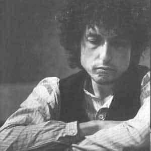 แปลเพลง If You See Her, Say Hello - Bob Dylan ความหมายเพลง