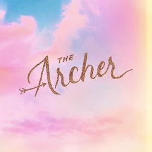 แปลเพลง The Archer - Taylor Swift เนื้อเพลง