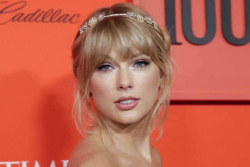 แปลเพลง The Archer - Taylor Swift