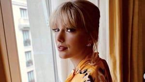 แปลเพลง The Archer - Taylor Swift ความหมายเพลง