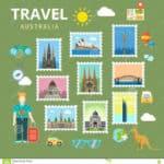 14 มิ.ย. 2562 ลงทะเบียนอบรมโครงการ Working Holiday (ออสเตรเลีย/นิวซีแลนด์)