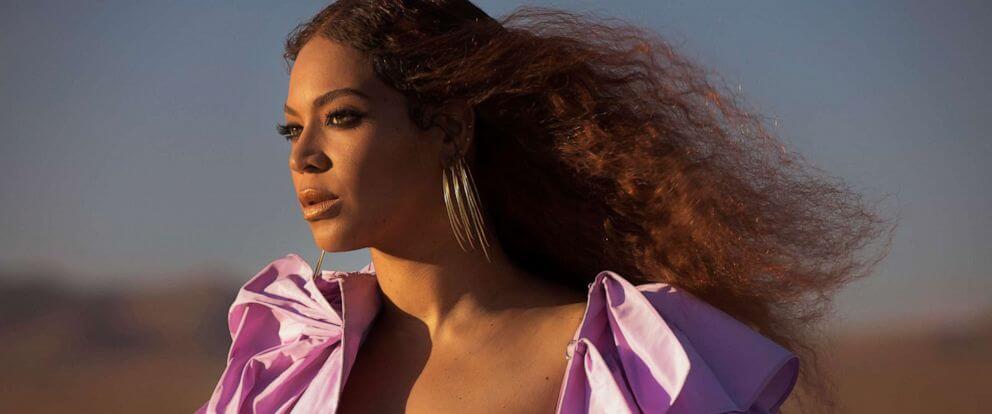 แปลเพลง Spirit - Beyoncé เพลง Lion King