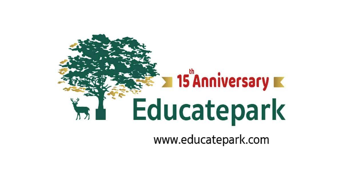 Educatepark TOS